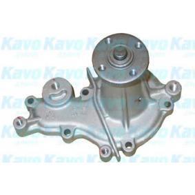 SAKURA Pompa acqua S1507000 acquista online 24/7