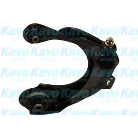 Braço oscilante, suspensão da roda S4226625 com uma excecional SAKURA relação preço-desempenho