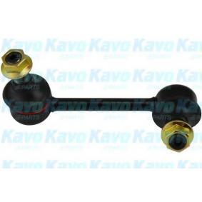 Asta/Puntone, Stabilizzatore SAKURA S4304130 comprare e sostituisci