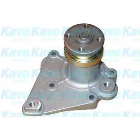 SAKURA Pompa acqua S1507010 acquista online 24/7