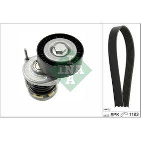 koop INA Klepstoter 420 0011 10 op elk moment