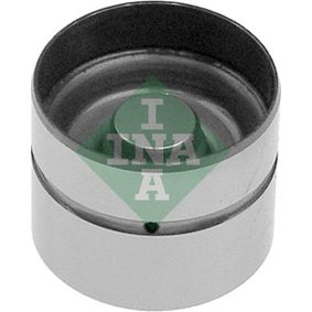 kúpte si INA Zdvihátko ventilu 420 0011 10 kedykoľvek