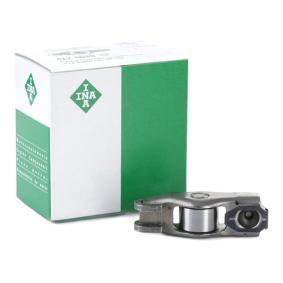 INA Schlepphebel, Motorsteuerung 422 0080 10 Günstig mit Garantie kaufen