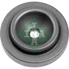 INA Gömbcsapfészek, szelepemelő 426 0006 10 - vásároljon bármikor