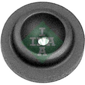 INA Gömbcsapfészek, szelepemelő 426 0007 10 - vásároljon bármikor
