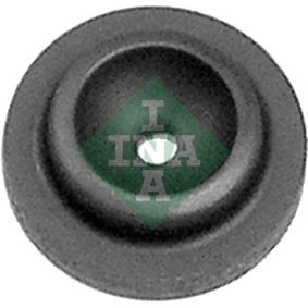 Pērc INA Koniska sēža, Vārsta bīdītājs 426 0007 10 jebkurā laikā