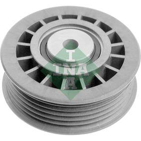 Cumpărați rola intinzator, curea transmisie INA 532 0025 10