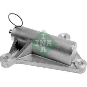 buy INA Vibration Damper, timing belt 533 0032 20 at any time