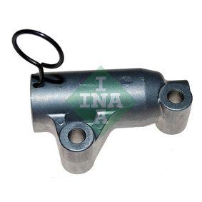 kupite INA Dusilnik vibracij / nihanj, zobati jermen 533 0113 10 kadarkoli