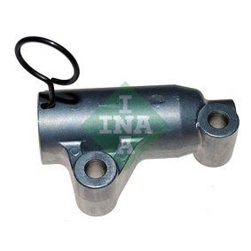 kúpte si INA Tlmič vibrácií ozubeného remeňa 533 0113 10 kedykoľvek