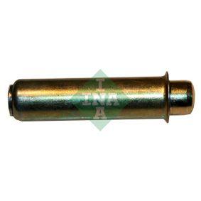 kupite INA Dusilnik vibracij / nihanj, zobati jermen 533 0114 10 kadarkoli