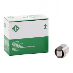Punteria, Pompa alta pressione INA 711 0244 10 comprare e sostituisci