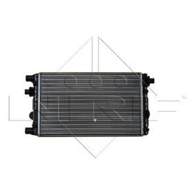 acheter NRF Radiateur, refroidissement du moteur 53602 à tout moment