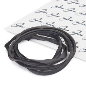TRUCKTEC AUTOMOTIVE уплътнение на врата 02.53.050 купете онлайн денонощно