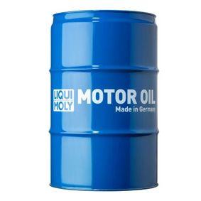 LIQUI MOLY Olio sistema idraulico sentrale 6951 acquista online 24/7