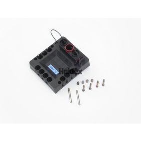 HALDEX vezérlő, fék- / menetdinamika 950800203 - vásároljon bármikor