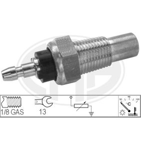 ERA Sensore, Temperatura refrigerante 330095 acquista online 24/7