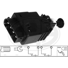 buy ERA Brake Light Switch 330433 at any time