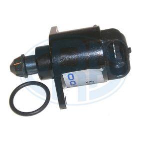 kúpte si ERA Regulačný ventil voľnobehu (Riadenie prívodu vzduchu) 556032 kedykoľvek