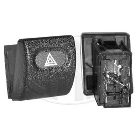 buy ERA Hazard Light Switch 662039 at any time