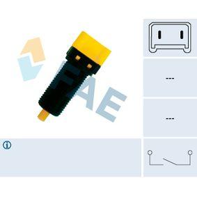 köp FAE Kontakt, kopplingsstyrning (farth.) 24860 när du vill