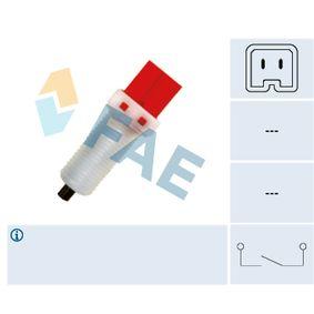 köp FAE Kontakt, kopplingsstyrning (farth.) 24884 när du vill