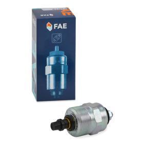 acheter FAE Dispositif d'arrêt, système d'injection 73012 à tout moment