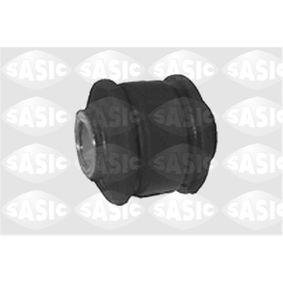 Braço oscilante, suspensão da roda 1715095 com uma excecional SASIC relação preço-desempenho