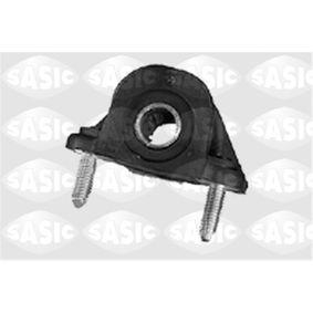 Braço oscilante, suspensão da roda 2005251 com uma excecional SASIC relação preço-desempenho