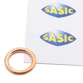 compre SASIC Retentor, parafuso de purga de óleo 3130270 a qualquer hora