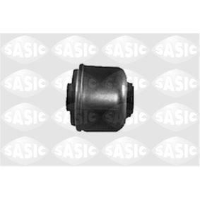 Braccio oscillante, Sospensione ruota 4001413 con un ottimo rapporto SASIC qualità/prezzo