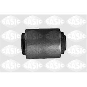 Braccio oscillante, Sospensione ruota SASIC 4001417 comprare e sostituisci