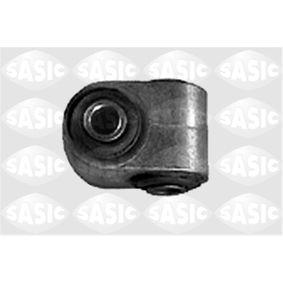 SASIC Połączenie, kolumna kierownicza 4001460 kupować online całodobowo