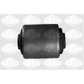 Braccio oscillante, Sospensione ruota SASIC 4001487 comprare e sostituisci