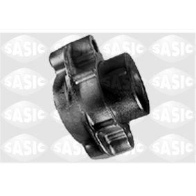 acheter SASIC Bras de liaison, suspension de roue 4001489 à tout moment