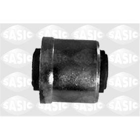 Braço oscilante, suspensão da roda 4001492 com uma excecional SASIC relação preço-desempenho