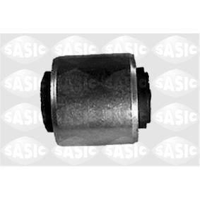 Braccio oscillante, Sospensione ruota 4001493 con un ottimo rapporto SASIC qualità/prezzo