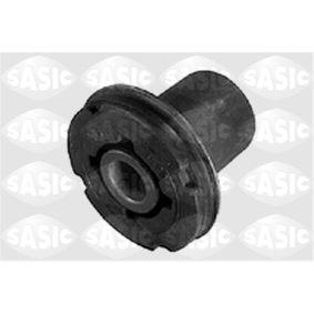Braccio oscillante, Sospensione ruota SASIC 4001508 comprare e sostituisci