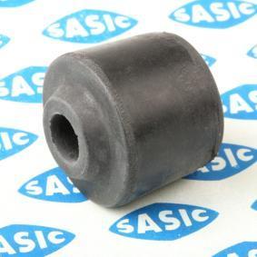 acheter SASIC Suspension, stabilisateur 4001514 à tout moment