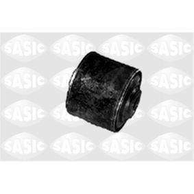 Braccio oscillante, Sospensione ruota 4001529 con un ottimo rapporto SASIC qualità/prezzo