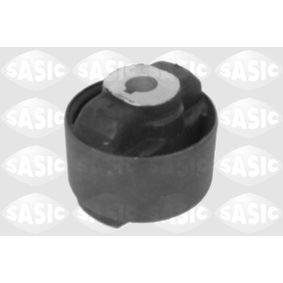 Braço oscilante, suspensão da roda 4001536 com uma excecional SASIC relação preço-desempenho