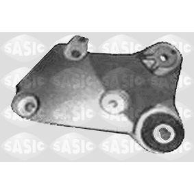 SASIC Supporto, Sospensione motore 4001817 acquista online 24/7
