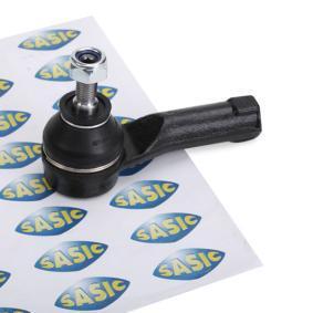 Testa barra d'accoppiamento 4006134 con un ottimo rapporto SASIC qualità/prezzo
