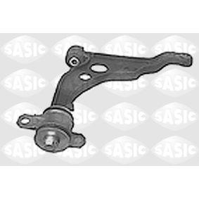 Braccio oscillante, Sospensione ruota 5203963 con un ottimo rapporto SASIC qualità/prezzo