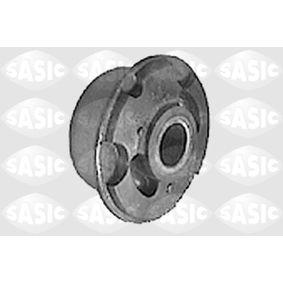 Braccio oscillante, Sospensione ruota SASIC 5233273UN comprare e sostituisci