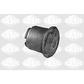 Braccio oscillante, Sospensione ruota SASIC 5233403 comprare e sostituisci