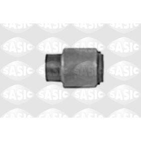 Braço oscilante, suspensão da roda 5233503 com uma excecional SASIC relação preço-desempenho