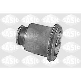 Braço oscilante, suspensão da roda 5233523 com uma excecional SASIC relação preço-desempenho