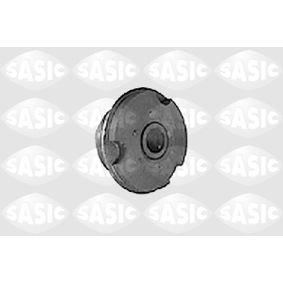 Compre e substitua Braço oscilante, suspensão da roda SASIC 5233583