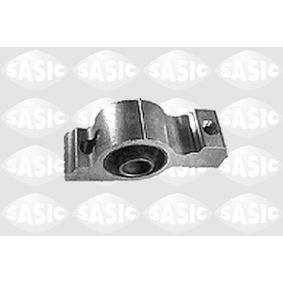 buy SASIC Track Control Arm 5233613 at any time